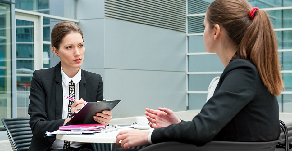 Interview Questions to Ask Candidates