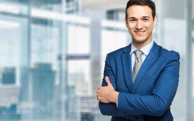 How To Become A Territory Manager