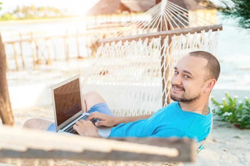 How to Help Your Remote Employees Improve Their Time Management