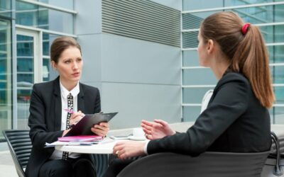 The Qualities Your Next Hire Must Have