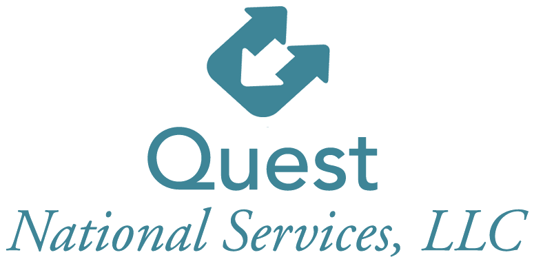 Quest National Services
