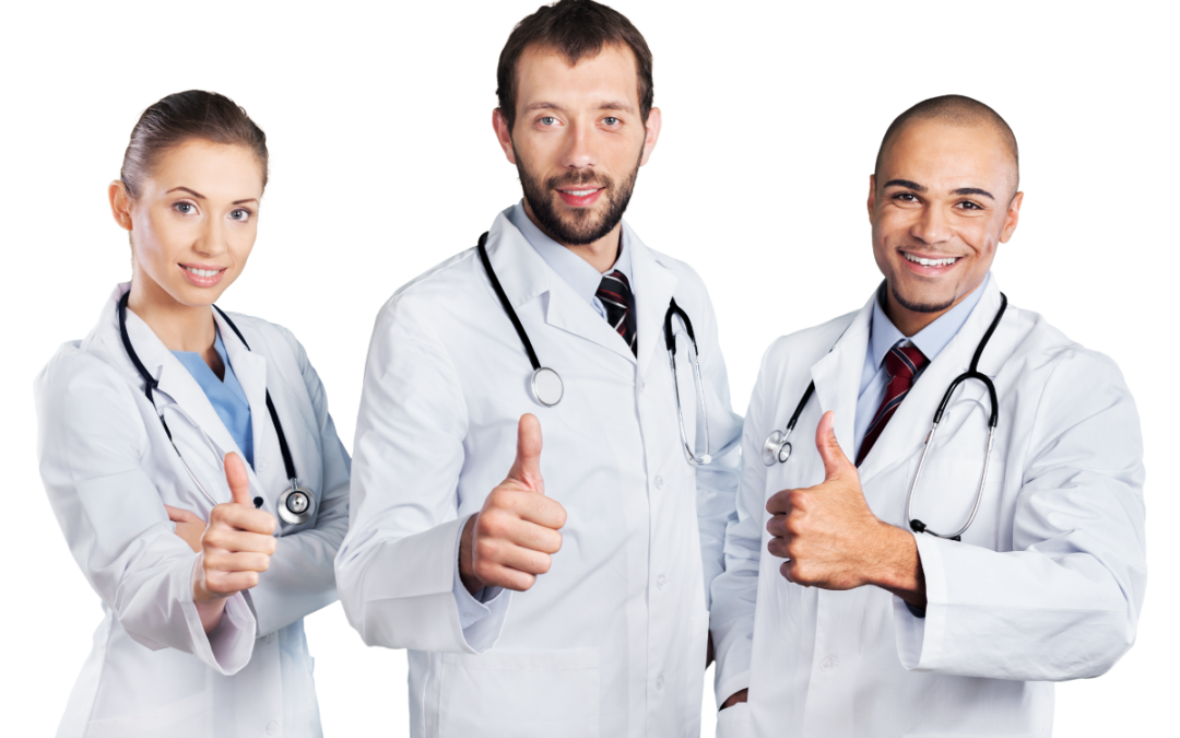 Hiring a new Medical Provider for your Practice-How Important is this?