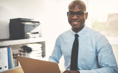 How to Be the Kind of Employer People Want to Work For